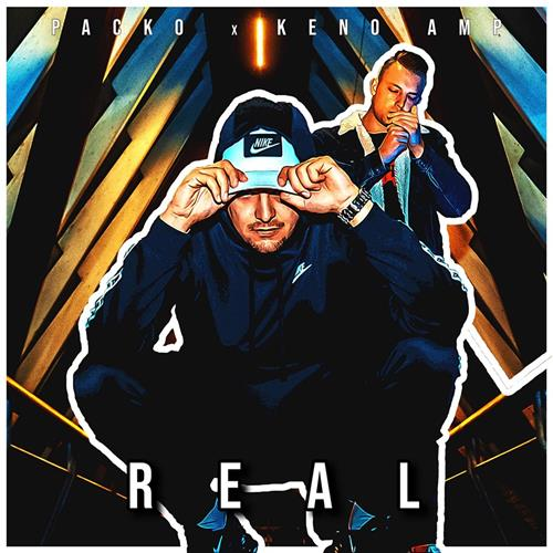 Packo Feat. Keno Amp – Real
