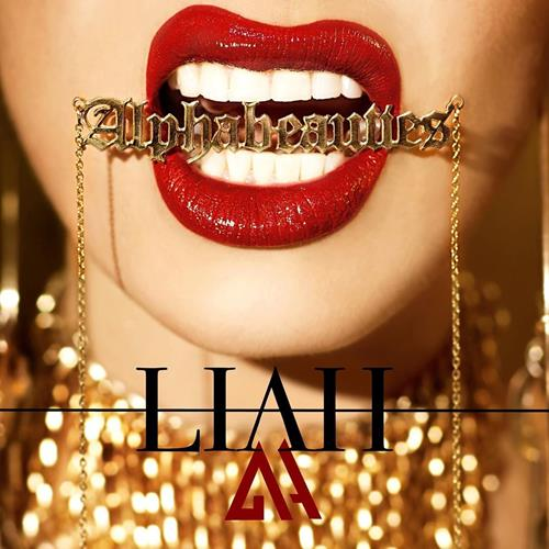 Liah – Alphabeauties