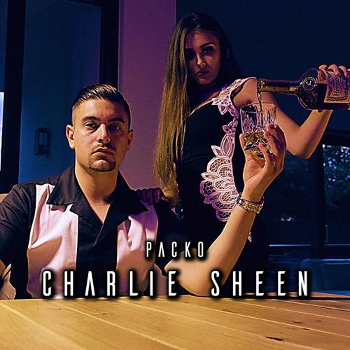Packo – Charlie Cheen
