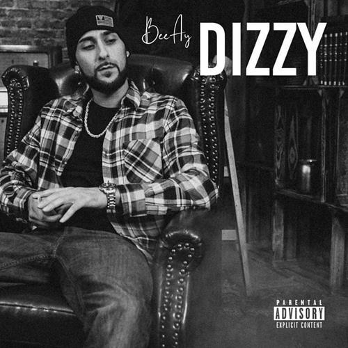 BeeAy – Dizzy
