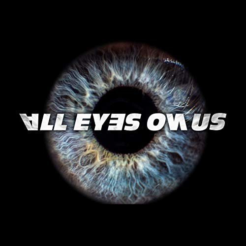 Sycess – All Eyes On Us