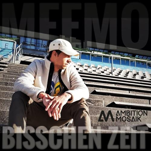 Meemo – Bisschen Zeit