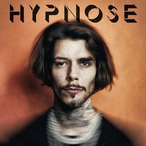 Rare – Hypnose