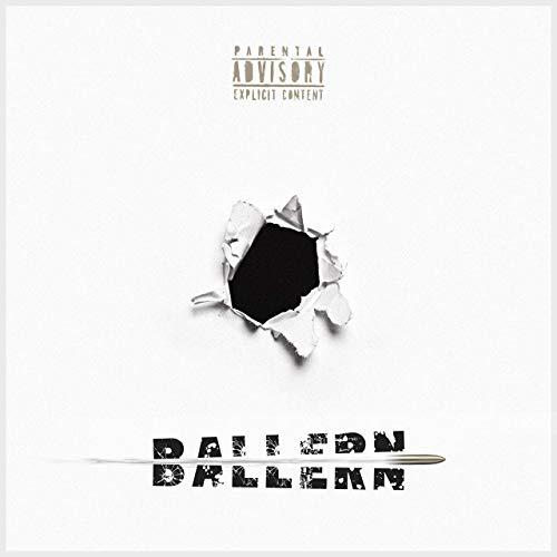 Sycess – Ballern