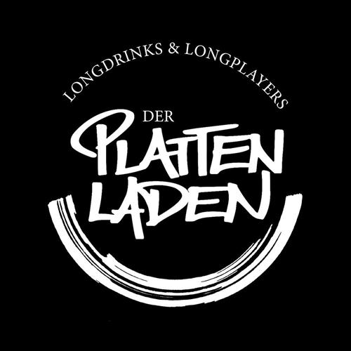 Der Plattenladen – ADS Feat. Kleinstadtjunge – 96049 Karat