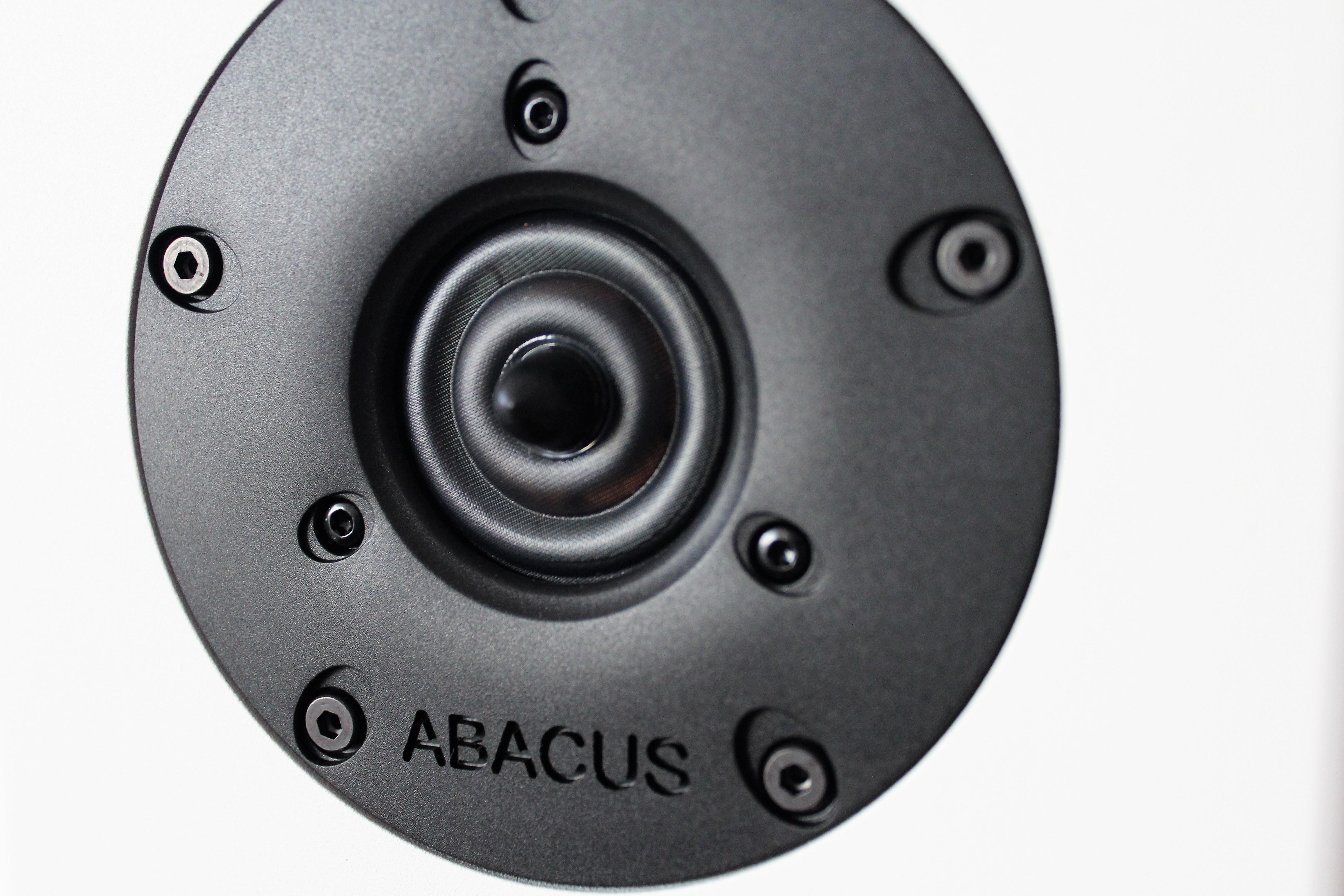 Abacus C-Box 4