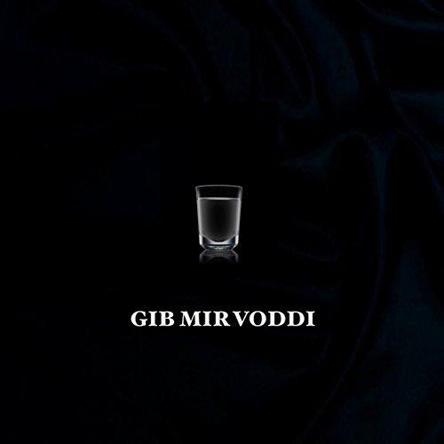 Bass Sultan Hengzt – Gib Mir Voddi