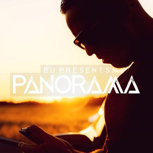 BU The Plug – Panorama