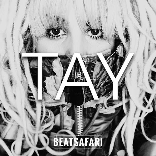 Beatsafari – Tay (Thinking About You)