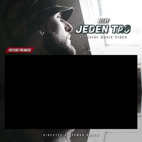 BeeAy – Jeden Tag