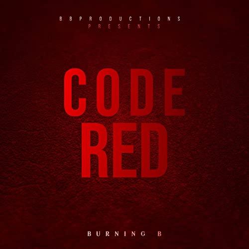 Burning B – Code Red