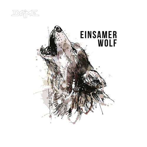 DAME – Einsamer Wolf