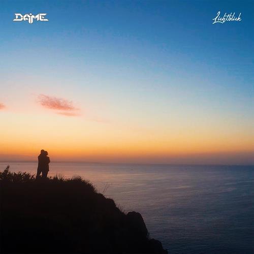 DAME – Lichtblick
