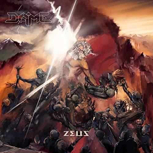 DAME – Zeus