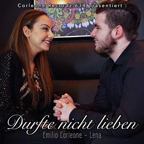 Emilio Corleone & Lena – Durfte Nicht Lieben