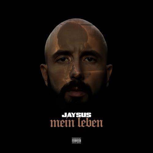 Jaysus – Mein Leben