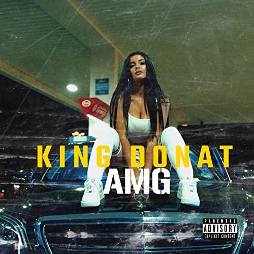 King Donat – AMG