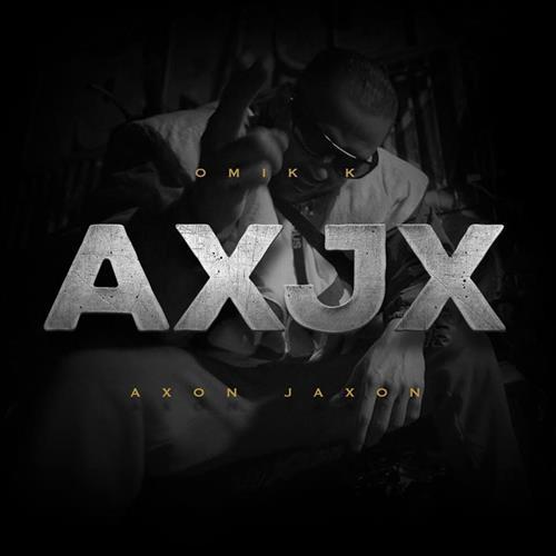 Omik K – AXJX