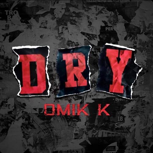 Omik K – Dry