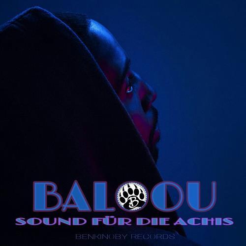 Baloou – Sound Für Die Achis