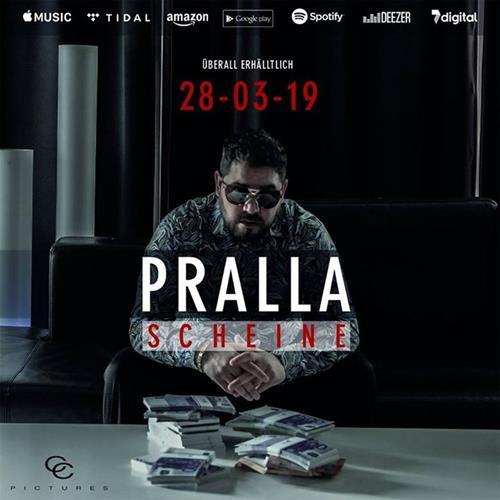 Pralla – Scheine