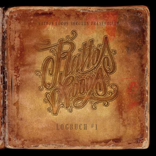 Rattos Locos Records: Logbuch # 1