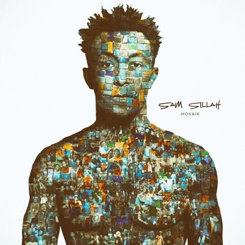 Sam Sillah – Mosaik