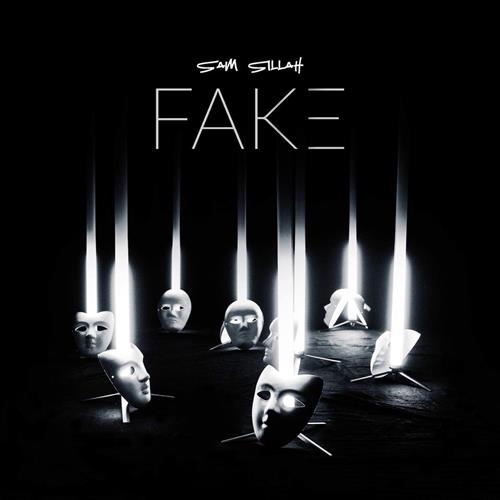 Sam Sillah – Fake