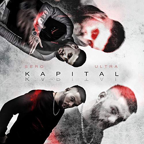 Sero & Ultra83 – Kapital