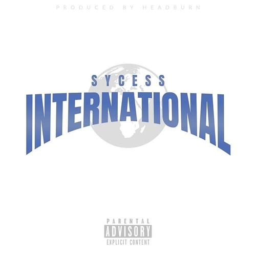 Sycess – International
