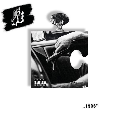 Die Säcke – 1996
