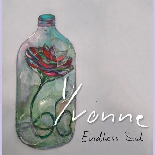 Yvonne Endless Soul – EP
