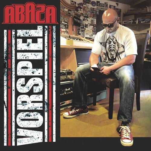 Abaza – Vorspiel
