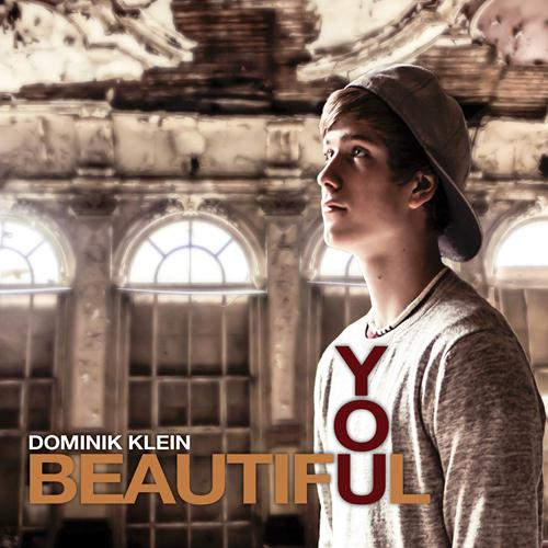 Dominik Klein: Beautiful