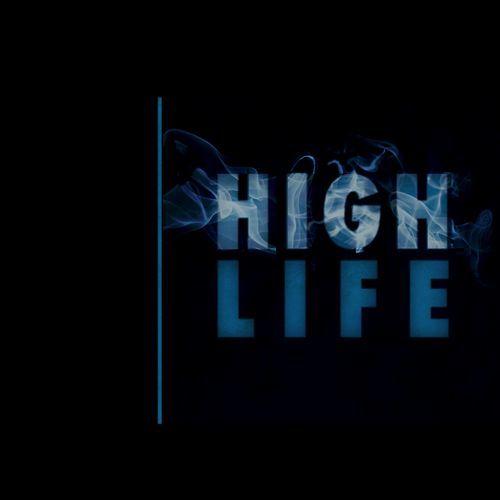 Silex: High Life