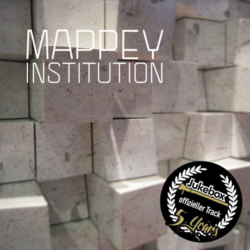 Mappey: Institutuion