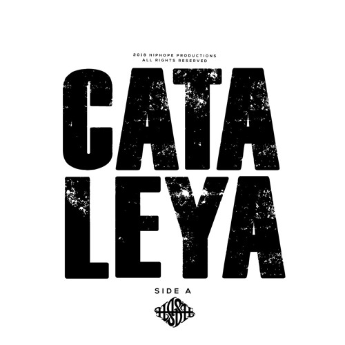 Flash – Cataleya