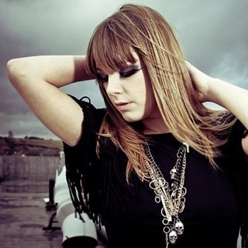 Aurora J Young: Charmer + Sugar Sweet Singles
