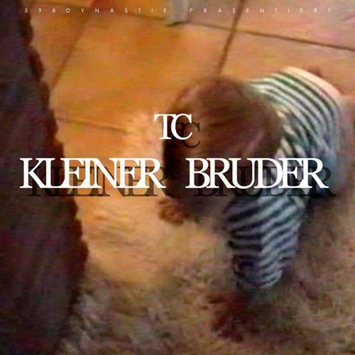 TC – Kleiner Bruder
