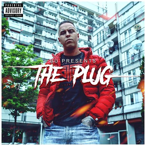BU The Plug – The Plug