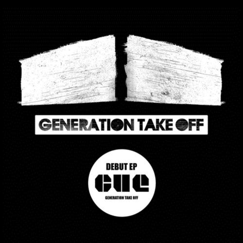 Generation Take Off – Cue