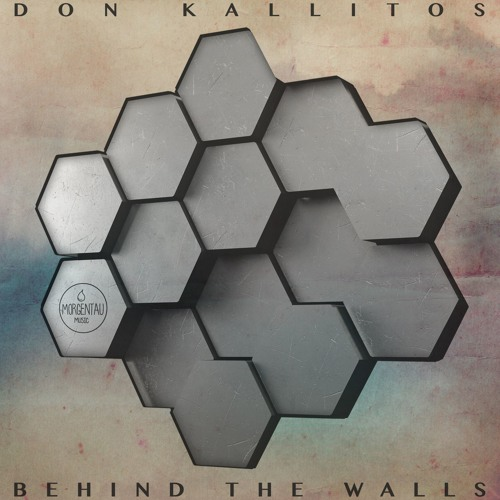 Don Kalitos – Behind The Walls