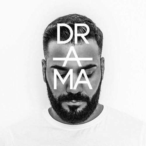 Drama Feat. Samson Jones – Dein Lachen