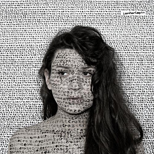 I Am Harlequin: Craze EP