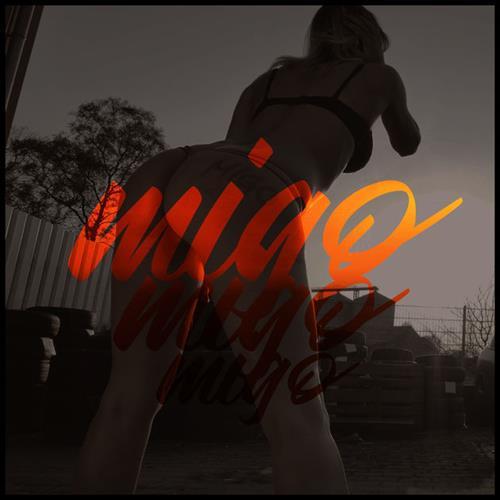 Amigo – Migo Migo