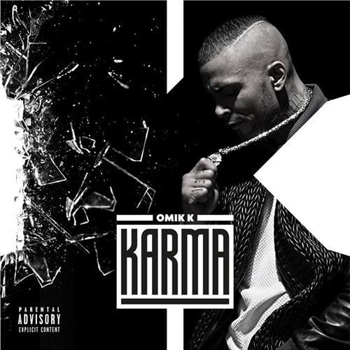 Omik K. – Karma