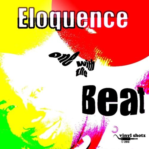 Eloquence – One With The Beat
