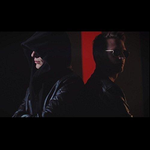 Johnny Diggson & Deamon – Rauch