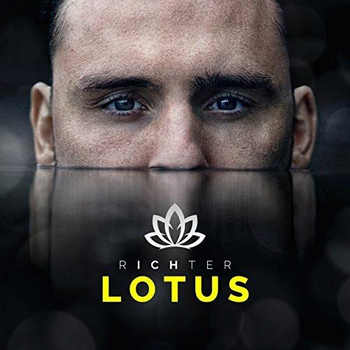 Richter – Lotus
