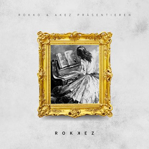 Rokko & Akez – Rokkez